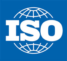 Pengertian ISO 9001