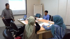 Public Training ISO 9001