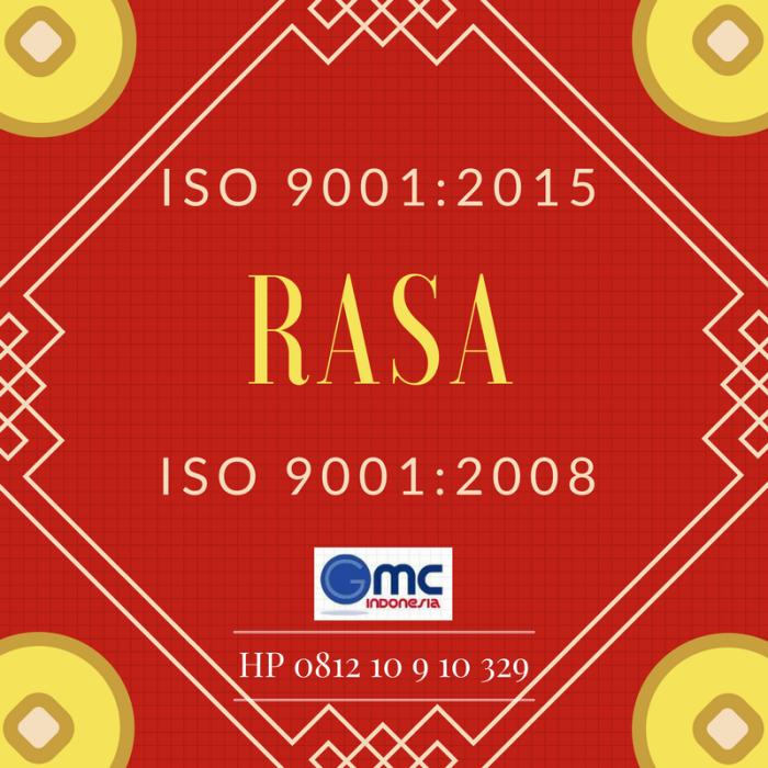 sertifikat-iso-9001-2015
